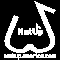 Nut Up America