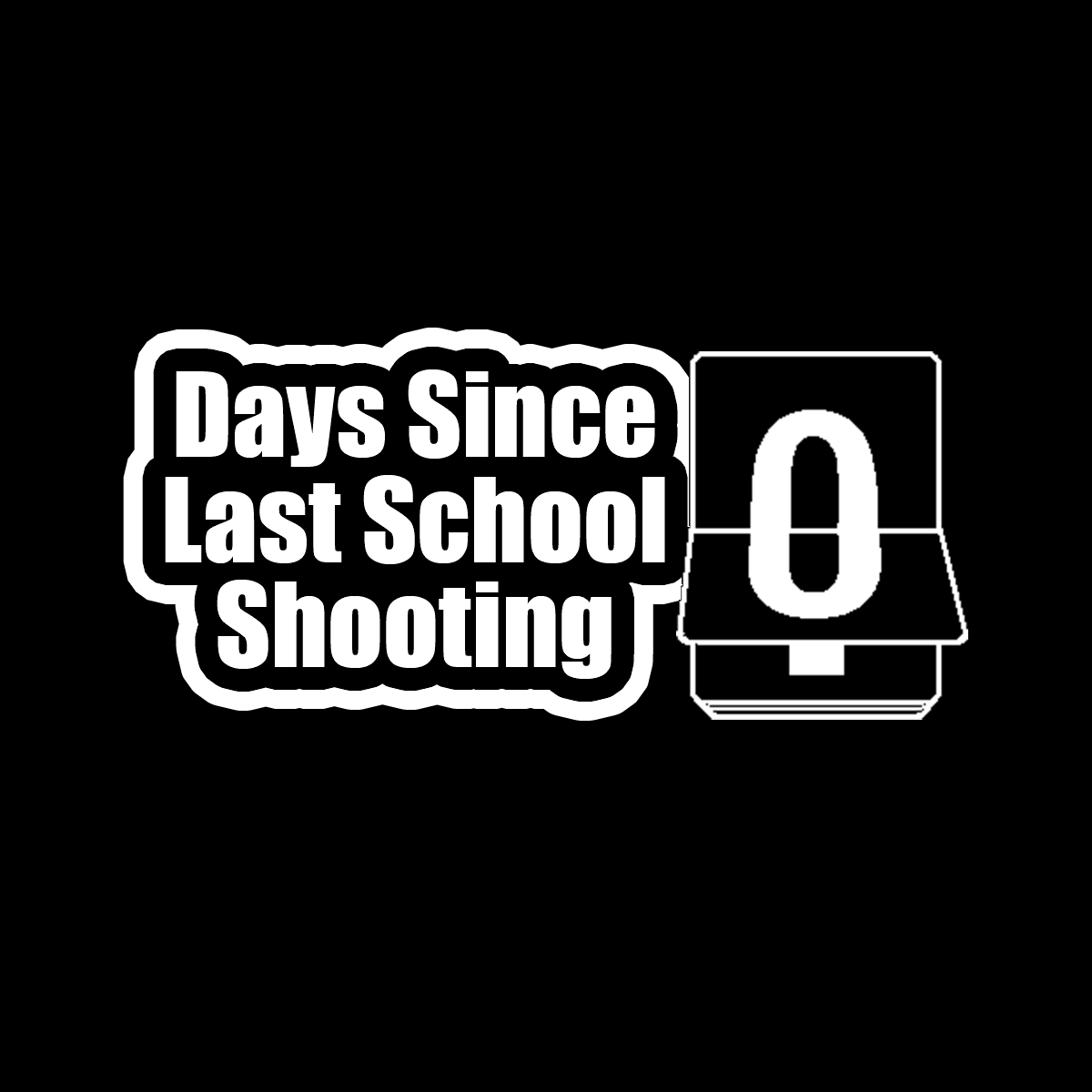 daysSchool